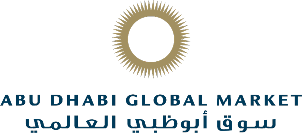 Abu Dhabi Global Market