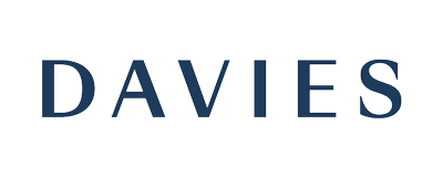 Davies Ward Phillips Vineberg LLP