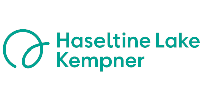 Haseltine Lake Kempner