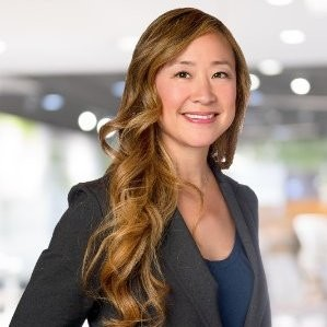 Kimberly Quan