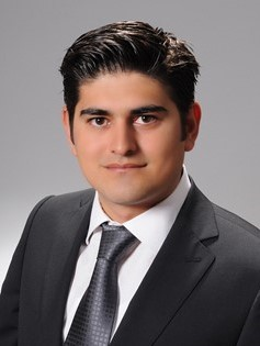 Semih Kürtüncü