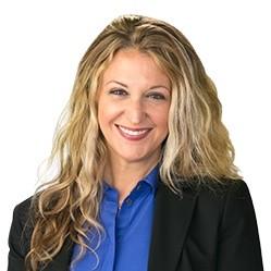 Tara Presnell