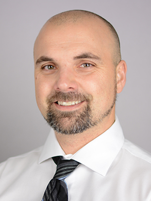 Nathan Kleczewski