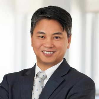 Huu Nguyen