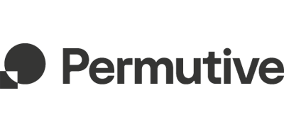 Permutive Logo