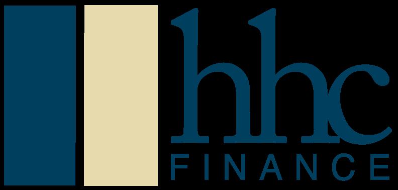 HHC Finance