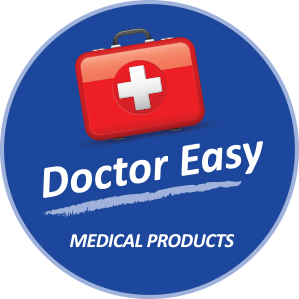 Dr. Easy Medical