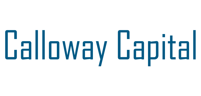 Calloway Capital