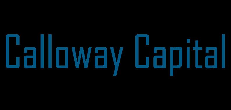 Calloway Capital