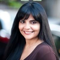 Anju Khurana