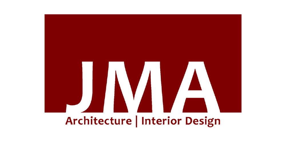 JM Architecture Inc