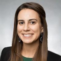 Melissa Seitter