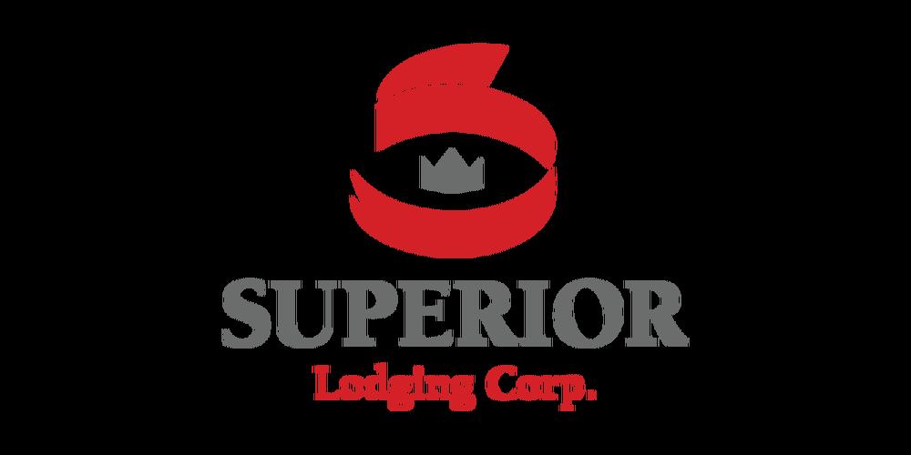 Superior Lodging Corp.