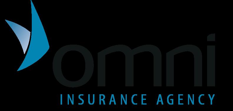 Omni Insurance Agency