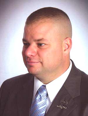 Jason Goltz