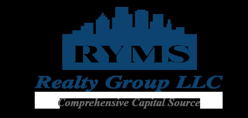 RYMS Capital