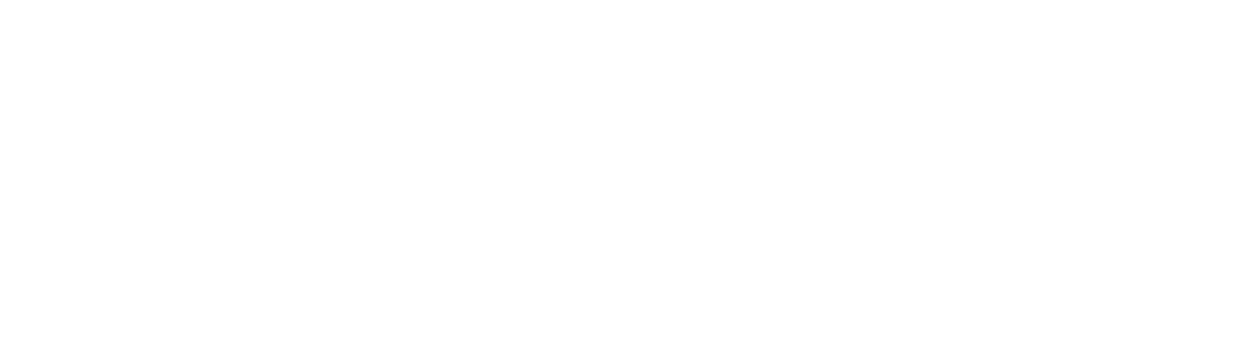 Texas Virtual Healthcare Innovation Cybersecurity Forum