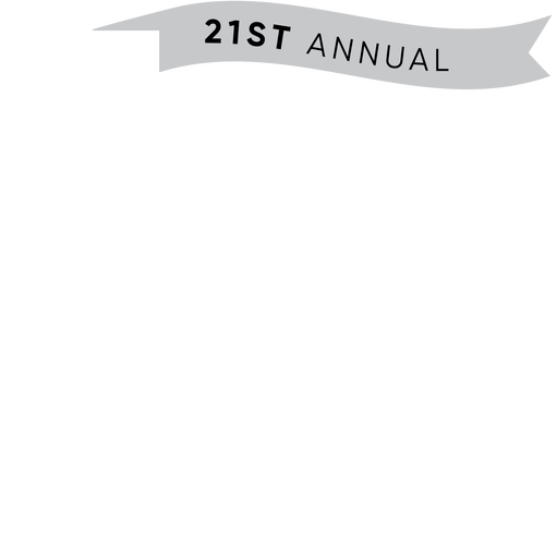 DSN Annual Industry Issues Summit 2019