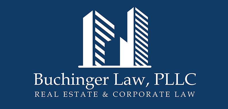 Buchinger Law