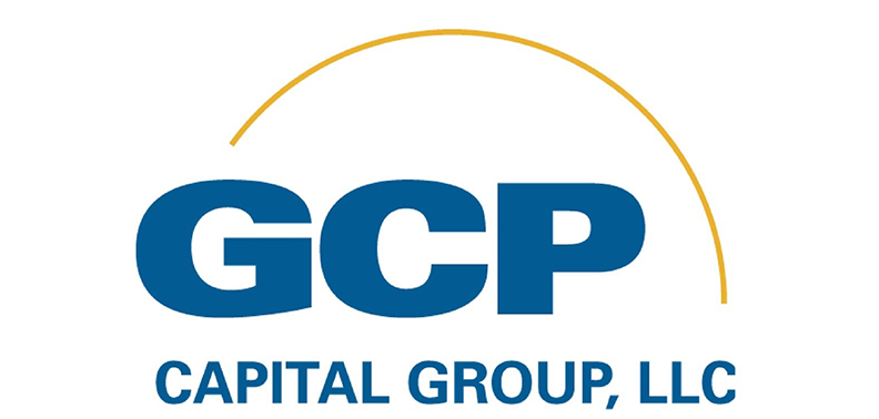 GCP Capital Group