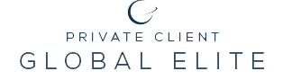 Private Client Global Elite Dinner - Washington DC - 5-20
