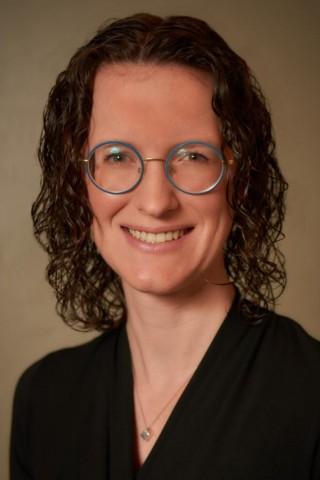Maren Fuller