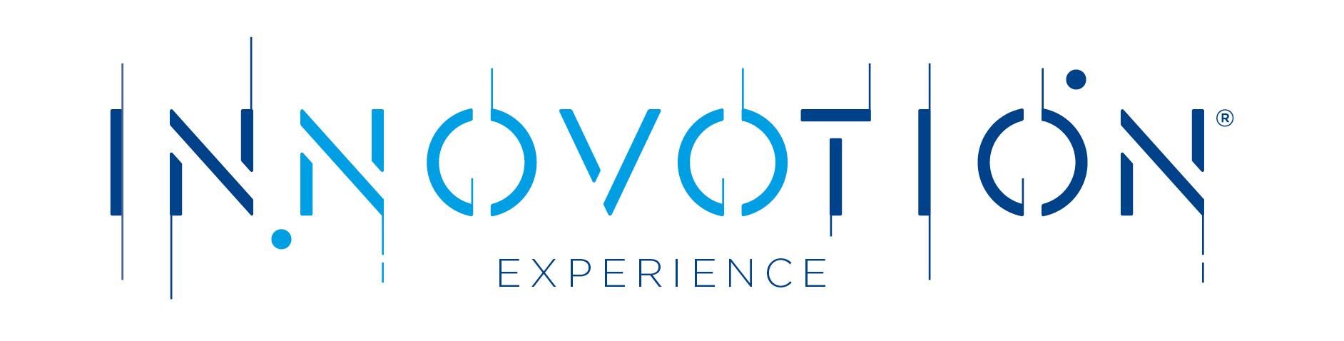 Innovotion Experience