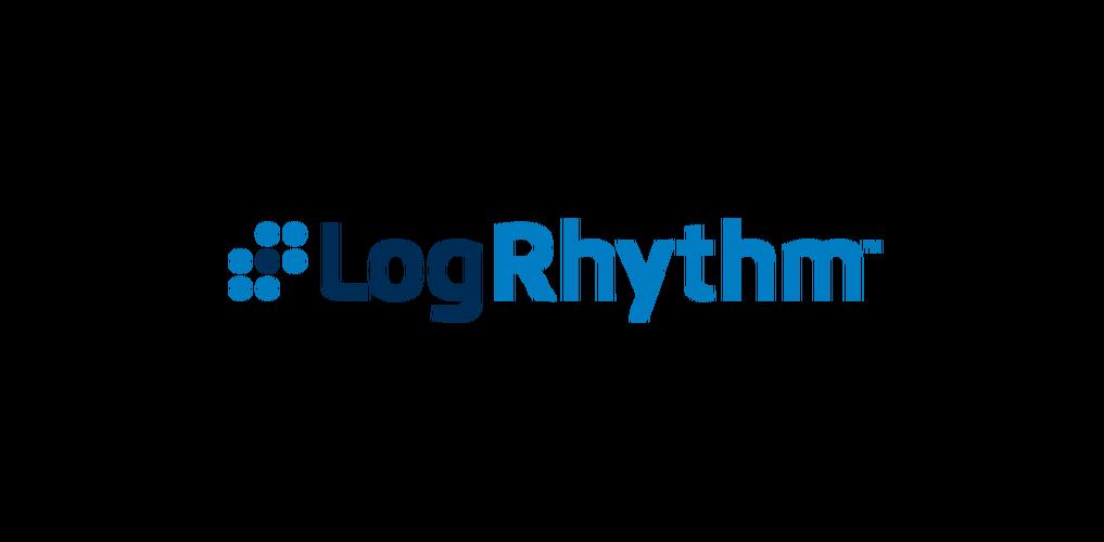LogRhythm, Inc.