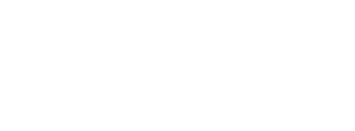 ftrack