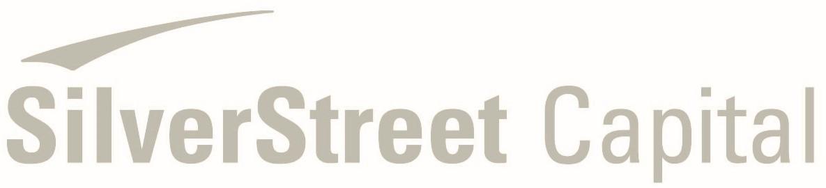 Silver Street Capital