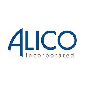 Alico, Inc.