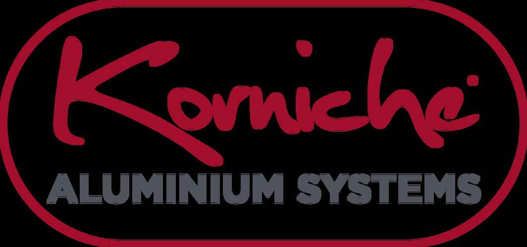 Korniche Aluminium Systems