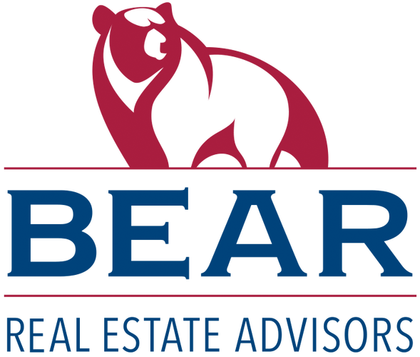 Bear Real Estate Advisors