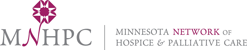 Minnesota Network of Hospice and Palliative Care Annual Conference