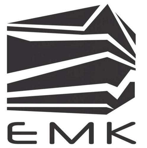 EMK Medical Services