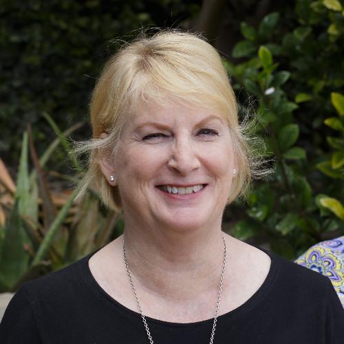 Kristin Ellingsen
