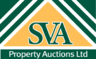 SVA Property Auctions