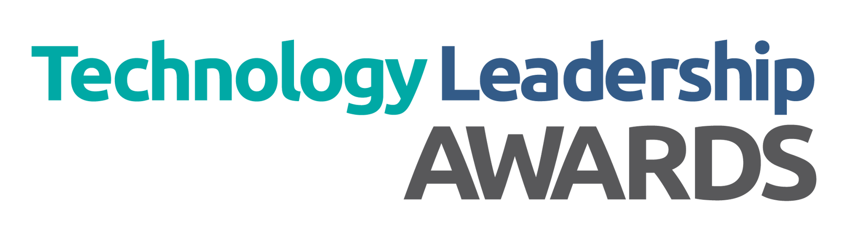 Tech Leader Awards