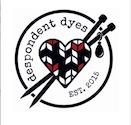 Despondent Dyes