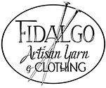 Fidalgo Artisan Yarn & Clothing