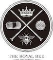 Royal Bee Yarn Company