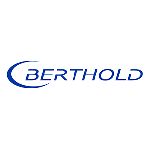 Berthold Technologies GmbH & Co KG