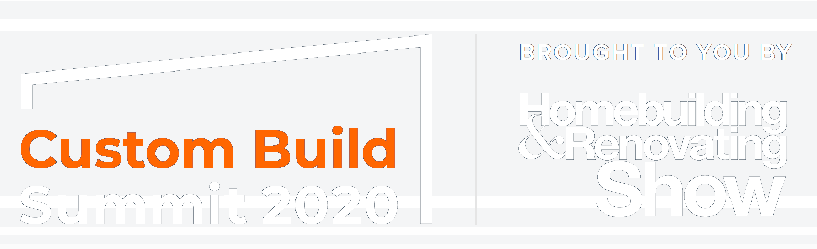 Custom Build Summit 2020