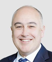 Francisco Arcilla