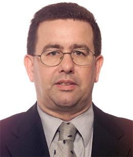 Edwin Meysmans
