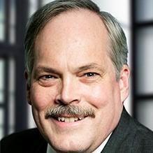 Gordon Calhoun