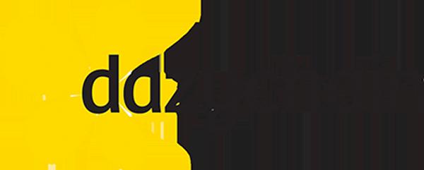 Dazychain