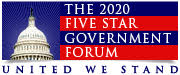 Government Forum 2020