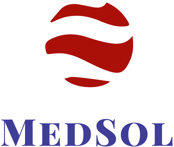 MedSol