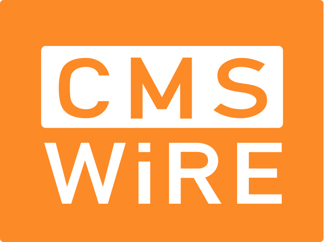 CMSWire / SMG
